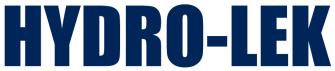 Hydro-Lek - Remote handling specialists